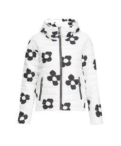 Vo.tarun | Куртка 164468