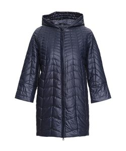 Icebear | Пальто 164460
