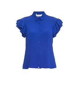 Rinascimento | Блуза 164540