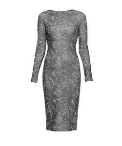 Pallari | Платье Pa-191481