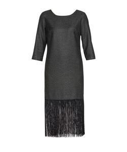 Pallari | Платье Pa-4307-10dr