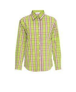 A.g.p. | Рубашка 164737