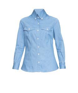 A.g.p. | Рубашка 164753