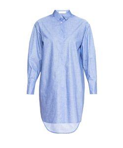 A.g.p. | Платье-Рубашка 164760