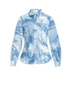 A.g.p. | Рубашка 164752