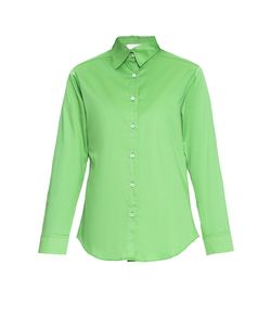 A.g.p. | Рубашка 164743