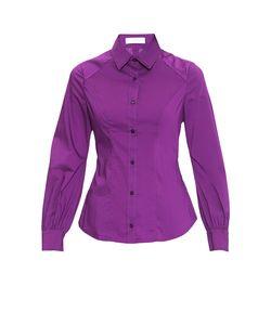 A.g.p. | Рубашка 164750