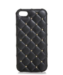 2me Style | Чехол Для Iphone 5 123151
