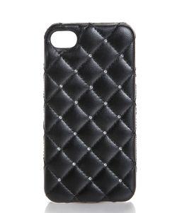 2me Style | Чехол Для Iphone 4 123149