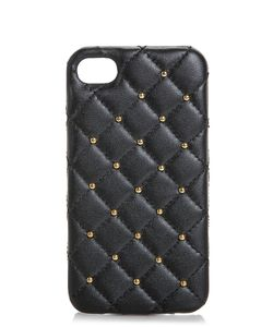 2me Style | Чехол Для Iphone 4 164044