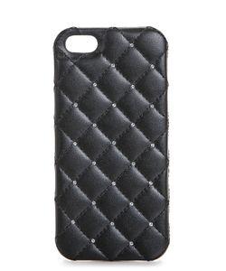 2me Style | Чехол Для Iphone 5 164045