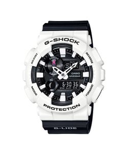 Casio G-Shock | Часы 175285