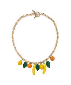 Nach Jewellery | Колье 135354
