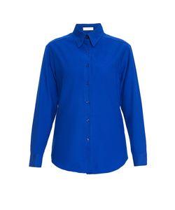 A.g.p. | Рубашка 164738
