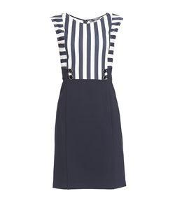 PAQUITO   Платье Ar1-164815