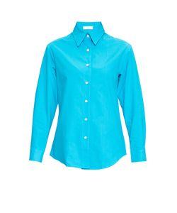 A.g.p. | Рубашка 164739