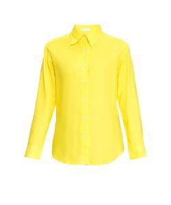 A.g.p. | Рубашка 164741