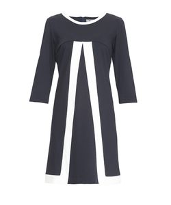 PAQUITO | Трикотажное Платье Ar1-164829