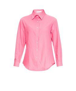 A.g.p. | Рубашка 164740