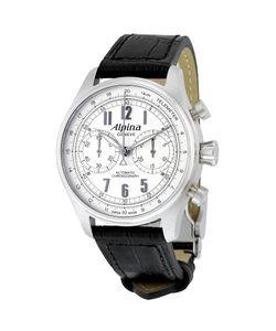 Alpina | Часы 168472