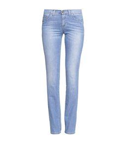 Trussardi Jeans | Джинсы Be-185631