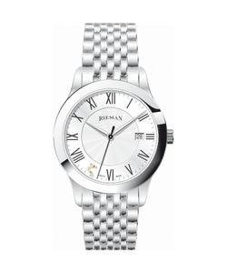 Rieman   Часы 166970