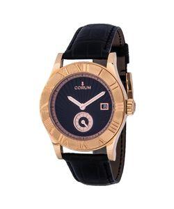Corum | Часы 165850