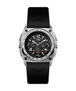 Aviator | Часы 165093