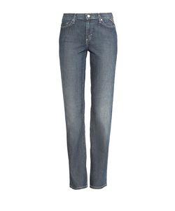 Bogner Jeans | Джинсы 170177