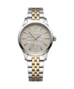 VICTORINOX   Часы 182826