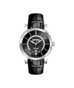 Rieman | Часы 183323