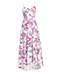 BYGAKOFF | Платье Из Хлопка 186823