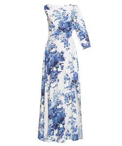 BYGAKOFF | Платье Изо Льна 186827