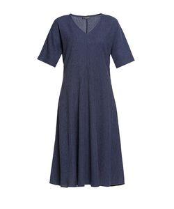 Cyrille Gassiline | Платье 188065