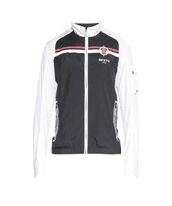 Bogner Sport | Man Олимпийка 171449