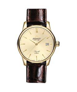 Atlantic | Часы 181719