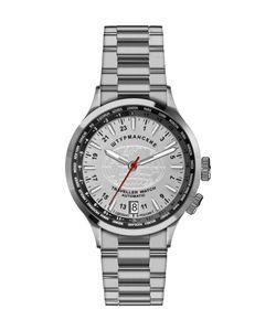 Shturmanskie   Часы 172261