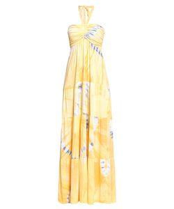 Hale Bob   Трикотажное Платье Af-186334