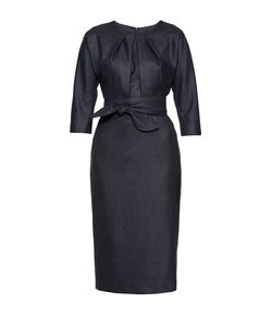 Pallari | Платье Pa-191477