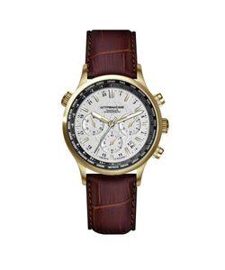 Shturmanskie | Часы 183204