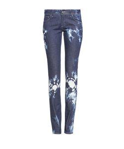 Trussardi Jeans | Джинсы Be-185635