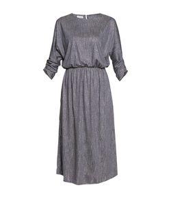 Imago | Платье Из Вискозы 187176