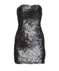 Paola Morena | Платье 167848