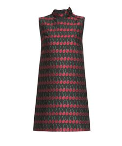 Red Valentino | Платье At-168198