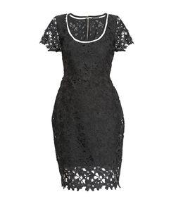 Cristinaeffe | Cristina Effe Кружевное Платье 167638