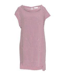 Je T'Alene | Платье 167828