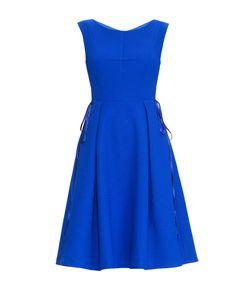 Cavo | Платье 165238
