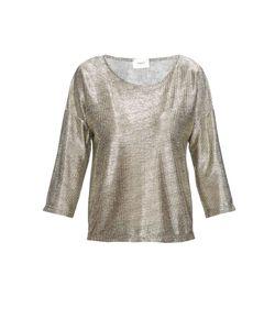 Vicolo | Блуза Ar1-164890