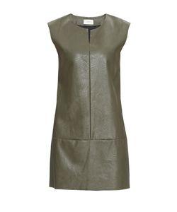 Vicolo | Платье Ar1-164889