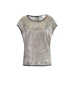 Vicolo | Блуза Ar1-164891